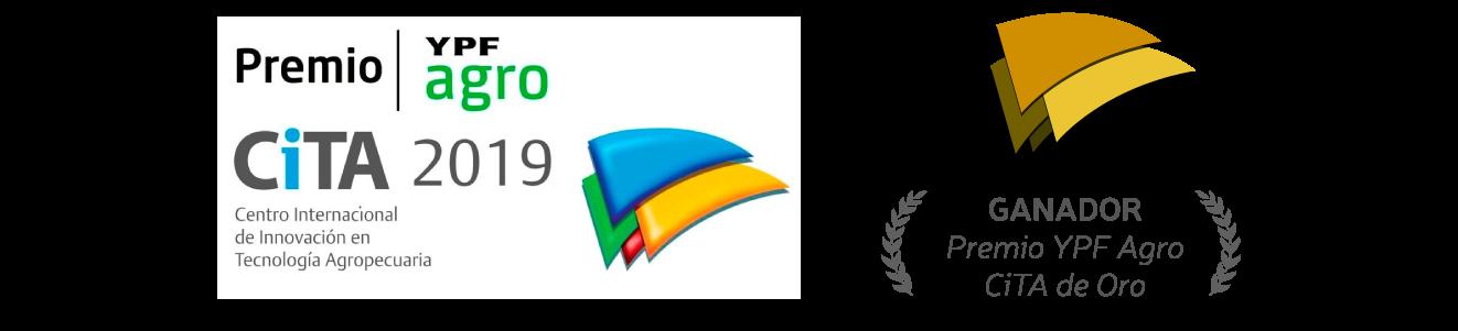 TecnoMCG-ganador-premio-CITA-ORO