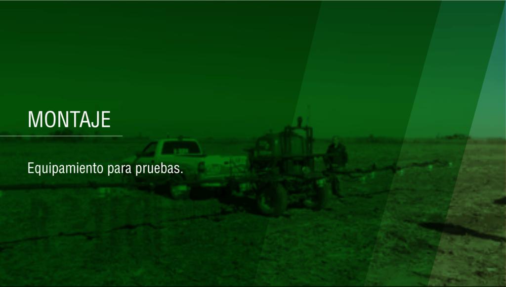 montaje-camioneta-pulverización-arrastre-pruebas-tecnomcg-tecnopulverizacion-ritech